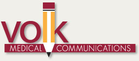 Volk Communications